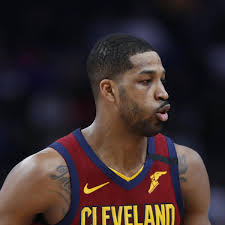 Tristan Thompson Contract Talks Ahead ...