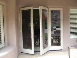 andersen patio door large size of door replacement cost external french door sets patio french andersen