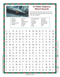 Small Picture 34 best Word searches images on Pinterest Word search Classroom