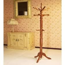 Kipling Metal Coat Rack With Umbrella Stand Wood Coat Rack Cot Rck Kipling With Umbrella Stand Wooden Free 68