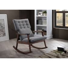 Modern High Back Chairs For Living Room Featuring Scandinavian Style With Modern Aesthetic The Agatha