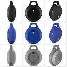 jbl bluetooth speaker clip. bdotcom jbl clip portable bluetooth wireless speaker with mic original jbl ,