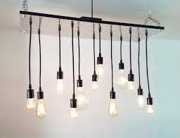 low light edison bulb edison bulb chandelier uk vintage light bulb chandelier big vintage light bulbs antique light bulb company