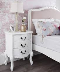 cool bedrooms with slides. Free Bedroom White Furniture Cool Bunk Beds Built Into Wall With Girls Bedrooms. Bedrooms Slides