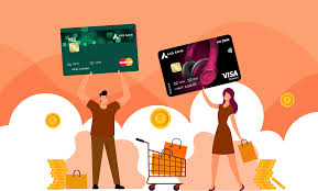 It helps you to transact easily and securely through your axis bank doesn't influence any views of the author in any way. Credit Cards Apply For Best Credit Card Online Axis My Zone Neo