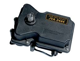 valve actuator jandy pro series jandy pro series jandy valve actuator