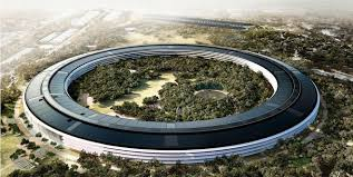 apple new office. Apple To Move Its New Headquarters\u2026It\u0027s The Best Office Building In World