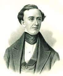 Stevens T. Mason