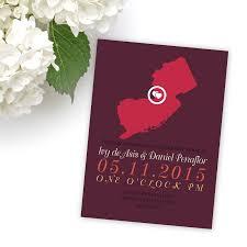 sample state wedding invitations new jersey invitations by r2 Wedding Invitation New Jersey sample state wedding invitations new jersey wedding invitation new jersey