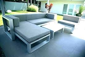 contemporary garden furniture full size of modern outdoor dining table sets contemporary garden furniture patio clearance