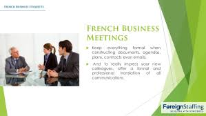 effective application essay tips for french business customs business