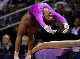 vault gymnastics gabby douglas. Simone Biles, Raisman, Douglas Headline Team For Rio Vault Gymnastics Gabby 2