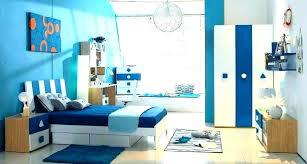 Kids Boys Bedroom Furniture Kids Bedroom Furniture Bedroom Kids Bedroom Set  On Bedroom Kids Bedroom Furniture