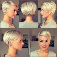 Growing Out Hair Style 1429 likes 63 ments yvilaaaaaand on instagram finally 6176 by stevesalt.us