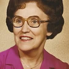 Kathleen Johnson | Obituaries | bismarcktribune.com