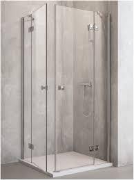 37 Beliebt Dusche Eckeinstieg 100x100 Fotos Miztuzla