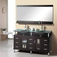 Bronze Mirror Bathroom Bathroom Bathroom Cabinet Knobs Delta Oil Rubbed Bronze Bathroom
