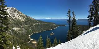 Come to us for the latest snow conditions at your favorite resorts. No Ski Adventures In Lake Tahoe Via