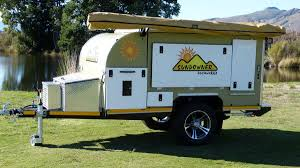 small travel trailers with bathroom. Perfect Teardrop Trailer Bathroom Best Small Travel Trailers 5 Great With O