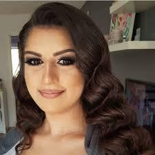 0 makeup artist liz posh studio