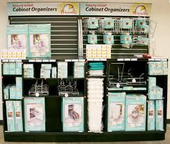 Bargain Outlet Kitchen Cabinets Blogs Bargain Outlet