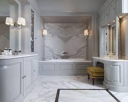 Bathroom Design Devon