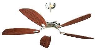 my ceiling fan wobbles fix ceiling fan ceiling fan making humming noise fix noisy ceiling fan