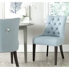 Safavieh Dining Room Chairs Awesome Decorating