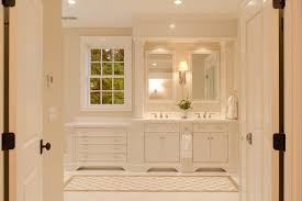 custom bathroom cabinet ideas. Brilliant Ideas Custom Design Bathroom Vanity White Furniture Over Sink  Cabinet Inside Ideas M