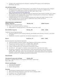 Database Developer Resume Template Impressive Sql Developer Resume For Fresher Database Developer Resume Sample