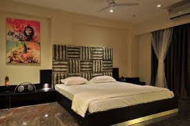 Small Picture Small Bedroom Interior Design Ideas India Bedroom Interior Design