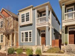 austin garden homes. Simple Austin Gardenhomesaustin For Sale Beautiful Garden Home In Mueller With Austin Garden Homes R