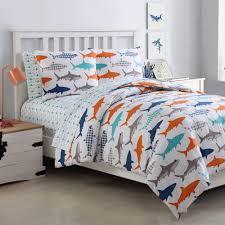full size of bed shark bedding full set vcny pickuponly comforter finn full shark f