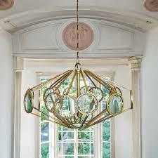jojo chandelier thumbnail jojo chandelier