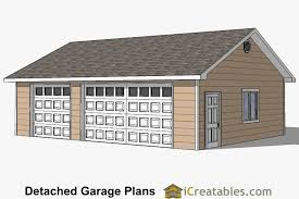 carriage house plans 3 car garage awesome camilledelrosario