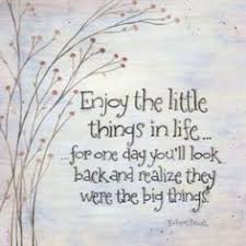 Short Friendship Quotes on Pinterest | Friendship Day Quotes, Long ... via Relatably.com