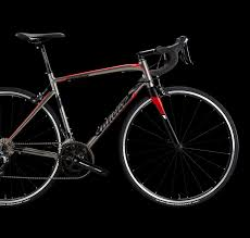 Wilier Road Bike Sizing Chart Montegrappa Wilier Triestina S P A