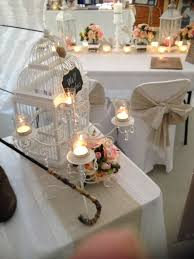 Love Wedding Decorations Country Wedding Decoration Vintage Wedding Table Decorations Pink