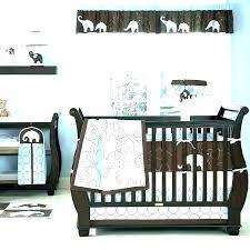 safari baby bedding jungle nursery bedding jungle baby bedding baby boy crib bedding modern safari baby