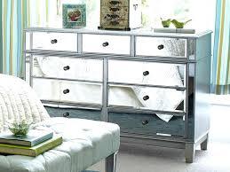 hayworth mirrored furniture. Pier One Mirrored Furniture Splendid Full Size Of . Hayworth O