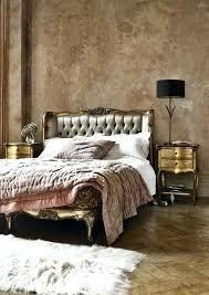 paris decor for bedroom decor for bedroom lovely best the boudoir images on master bedrooms luxury