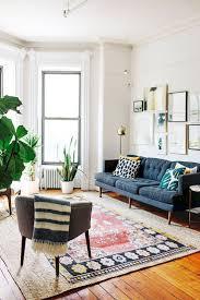 cozy apartment living room decorating ideas. Perfect Cozy Cozy Apartment Living Room Decorating Ideas 53 On Pinterest