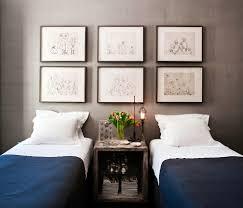 Next Bedroom Wallpaper Superb Metal Nightstandin Bedroom Contemporary With Prepossessing