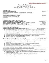 ... Undergraduate Resume; 13.