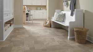 vinyl sheet easy living tarkett flooring linoleum 14 wide modern