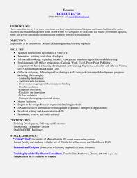 Government Resume Template Local Government Cv Template Resume Template Cover Letter 75