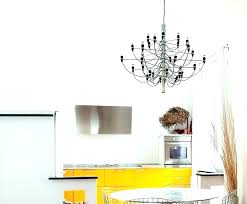 high light bulb changer high ceiling