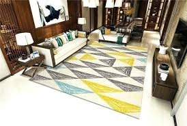large bedroom rugs style geometric pattern mats large bedroom area rugs and carpets rectangular anti slip