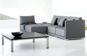Zen style furniture Inspired Contemporary Zen Style Outdoor Furniture By Zen Style Bedroom Furniture Nigeriammminfo Zen Style Furniture Nigeriammminfo