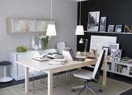 ikea office idea. Unique Office Ikea Office Design Modern Work Out A Home Plan Before Getting Down To  Business For 8  Idea